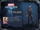 12x9 CostumePage Psylocke XForce.jpg