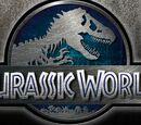 Spinelli313/Neue Infos zu Jurassic World