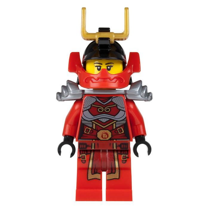 70728 Battle For Ninjago City Brickipedia The Lego Wiki