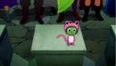 Frosch feels lonely.png