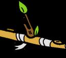 Flauto di Finn