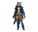 FrontierGen-Asshu Armor (Female) (Both) Render 002.jpg