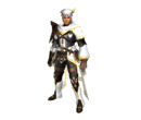 FrontierGen-Asshu Armor (Male) (Both) Render 003.jpg