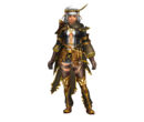 FrontierGen-Asshu Armor (Female) (Both) Render 004.jpg