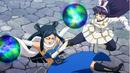 Kagura kicks Minerva.png