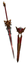 FrontierGen-Long Sword 074 Render 001.png