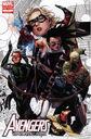 Avengers The Children's Crusade Vol 1 1 Young Avengers Variant.jpg
