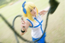 Lucy Cosplay by donteatmycookie.png