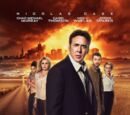 Left Behind (2014 film)
