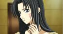 Kanae gets slapped by Kyoko.png