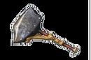 MH4-Hammer Render 001.png