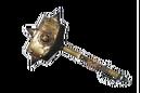 MH4-Hammer Render 003.png