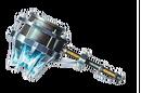 MH4-Hammer Render 005.png