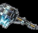 Frozen Core (MH4U)