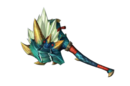 MH4-Hammer Render 012.png