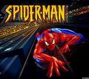 Spider-Man (videojuego - 2000)