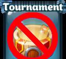Dragon Tournament