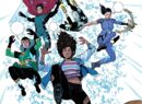 Young Avengers (Earth-616) from Young Avengers Vol 2 9 001.jpg