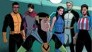 Young Avengers (Earth-616) from Young Avengers Vol 2 11 001.jpg