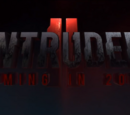 The Intruder II