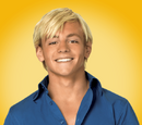 Brady/Gallery/Teen Beach Movie