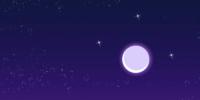 POEMAS SIDERALES ( Sol, Luna, Estrellas, Tierra, Naturaleza, Galaxias...) - Página 4 200px-0,1920,108,1068-Lua_sobre_o_Imp%C3%A9rio_do_Cristal_EG