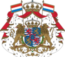 Grand Ducal Family of Luxembourg