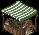 Adventurer's Bazaar