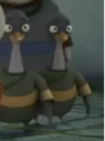 Twin birds.PNG