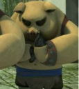 Lao.png