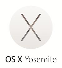Roundel OSX Yosemite
