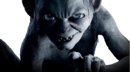 Gollum Render (Middle Earth Shadow of Mordor).png