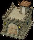 Castle.png