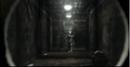 E3 Hallway 002.png