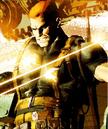 John Steele (American Soldier) (Earth-616) from Secret Avengers Vol 1 12 001.png