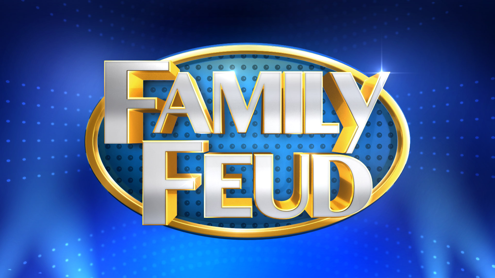 could you win big on family feud? | playbuzz, Powerpoint templates