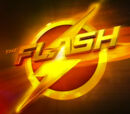 The Flash (2014 TV Series) Episode: Power Outage