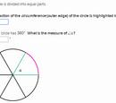 Geometry exercises