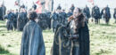 Surrender of Moat Cailin.jpg
