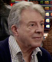 Dennis Tanner 2014