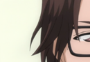 206Aizen's appearance.png