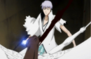 307Aizen slashes.png