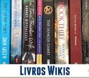 LivrosWikis