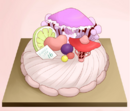 1-05 birthday cake.png