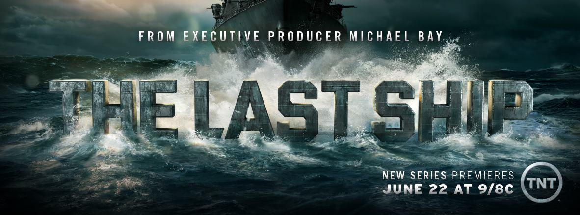 The Last Ship | Air dates and episodes | TV Fort