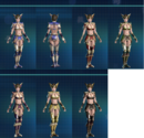 Female Outfit 16 (DWN).png