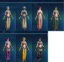 Female Outfit 26 (DWN).png