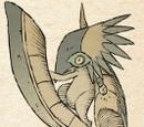 Splatterhorn