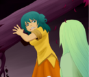 1-02 Kubera feels threatened.png