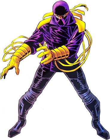 ... - Villains Wiki - villains, bad guys, comic books, anime - Wikia